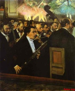 edgar-degas-the-orchestra-at-the-opera-house