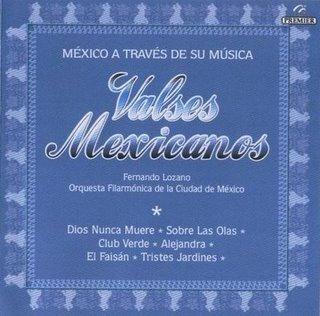 Valses-Mexicanos_580x435