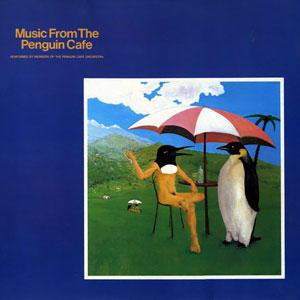 MusicFromThePenguinCafe(AlbumCover)