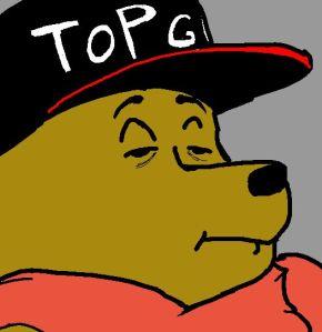 VA - Top G